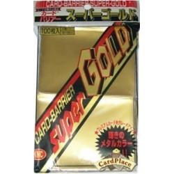 Японские Протекторы KMC - «Super Gold»