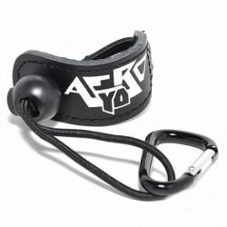 AERO Holder (держатель для йо-йо)