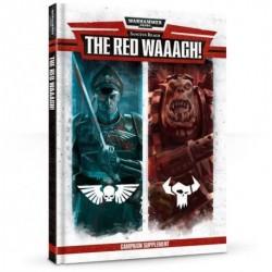 Sanctus Reach: The Red Waaagh! (на английском языке)