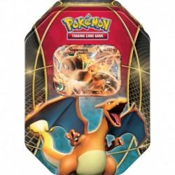 Pokemon: Коллекционный набор Чаризард (на русском)