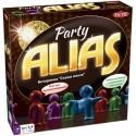 Алиас: Вечеринка 2 (на русском)