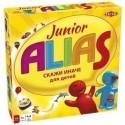 Алиас (Скажи иначе 2) Junior (на русском)