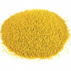 Модельный песок: Желтый