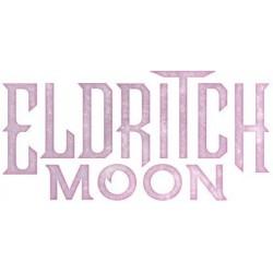 MTG: 5 начальных наборов издания Eldritch Moon на английском языке