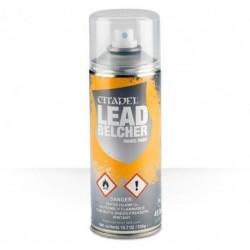 Leadbelcher Spray - 400 мл