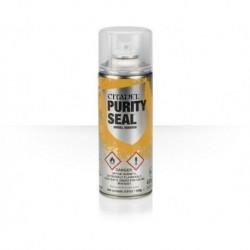 Purity Seal Spray (Global) - 400 мл