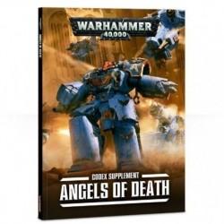 Angels of Death (на английском языке)