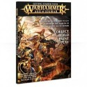 Age of Sigmar: Getting Started with Warhammer Age of Sigmar