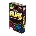 Алиас вечеринка 2, компактная версия (на русском языке)