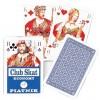 Игральные карты Скат-преферанс, 32 листов
