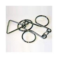 Mini Wire puzzle 4*