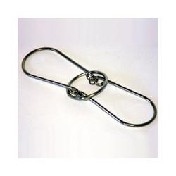 Mini Wire puzzle 6*