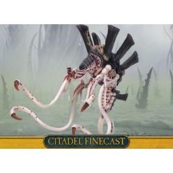 Finecast: Веномтроп Тиранидов (Tyranid Venomthrope)