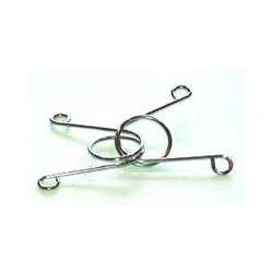 Mini Wire puzzle 13**