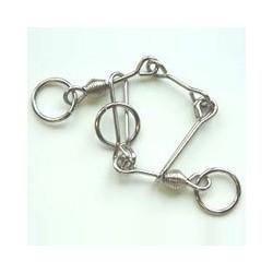Mini Wire puzzle 16***