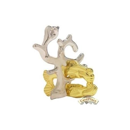 Cast puzzle Reef